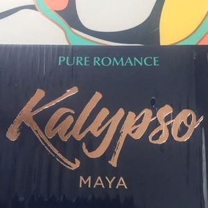 PR Kalypso MAYA